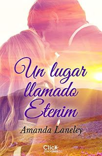LIBREANDO CON CRISTINA PARDO: Libro de Amanda Laneley - Un lugar llamado Etenim. Amanda, Free Apps, Audiobooks, Ebooks, This Book, Reading, Stuff To Buy, Movie Posters, Collection