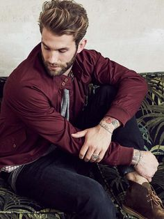http://www.aboutyou.de/o/andre-hamann-urban-sport-style-779?category=234783