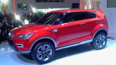 Maruti-Suzuki-XA-Alpha-Concept