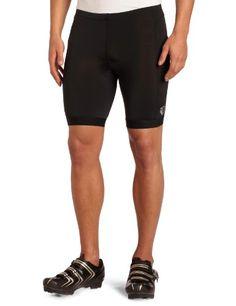 Running,Training 3 Sizes Pearl Izumi Select Cycling Skort Skirt Black Tennis