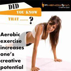 #facts #Phenomena #Creative_Spot #interesting #exercising #creative  www.facebook.com/phenomenaegypt