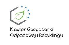Konferencja na temat proekologicznych działa klastrów – jednym z wydarzeń XV Międzynarodowych Targów Ochrony Środowiska i Gospodarki Odpadami EKOTECH!