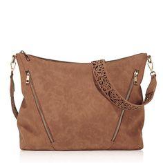 mark-by-avon-enough-stuff-crossbody-bag fashion accessories 1b3fcee399c7c