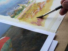 aquarelle_watercolor-red-sail-32