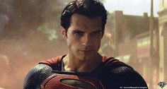 Henry Cavill-Man of Steel (2013)-09 by Henry Cavill Fanpage, via Flickr, image courtesy of Empire Magazine (June 2013)