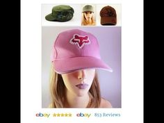 Items in dramaticallybeautifulhome store on eBay!  http://stores.ebay.com/Dramatically-Beautiful-Home?_dmd=2&_nkw=womens+hat