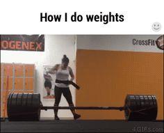 #weights, #like, #boss