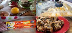 Grandma's Christmas Cake - Julie Goodwin recipe