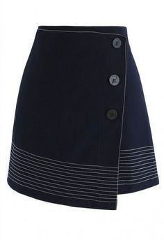 Nice 42 Perfect Tie Bud Skirt Outfit Ideas In Black. Nice 42 Perfect Tie Bud Skirt Outfit Ideas In Black.