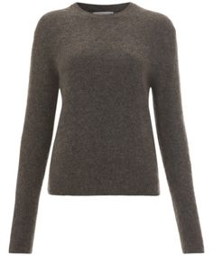 Acne Mohair Jumper, from Liberty    http://www.liberty.co.uk/fcp/product/Liberty/KNITWEAR/Brown-Lia-Mohair-Round-Neck-Jumper/78997