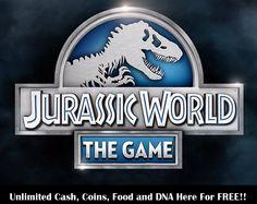 http://www.jurassicworldthegame-hack.co/jurassic-world-the-game-hack-cheats/