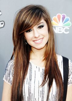 Christina Grimmie. OH MY GLOB SHe'S liTeraLLY PERFeCT