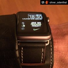 #Repost @oliver_odenthal   Check website link in bio  #applewatch #applewatchface #applewatchfaces #applewatchcustomfaces #wallpaper #applewatchwallpaper #watchface #watchos3 #watchos #apple #applestore #appstore #iphone #iphone7 #iphone7plus #iphone6 #iphone6plus #iphone6s #iphone6splus #ipad #iphoneonly #applewatchsport #applewatchedition #applewatch2 #applewatchseries2