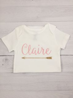 a33048dca 18 Best Baby and Newborn Onesies images