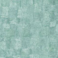Furniture decorative panel / wood / laminate / textured - PAPYRUS - LAB Designs Architectural laminates