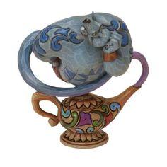 Disney Traditions designed by Jim Shore for Enesco Genie Figurine 4.25 IN by Enesco, http://www.amazon.com/dp/B004C2QZ7Y/ref=cm_sw_r_pi_dp_-aNPrb19RGHXR