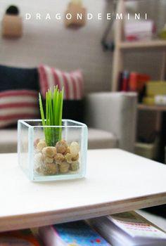 adorable miniature