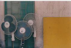 Pemba Home Appliances, Spaces, House Appliances, Appliances