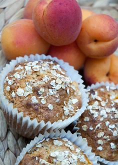 vermont maid maple syrup  | maple syrup muffins satisfy your sweet tooth with vermont maid syrup ...