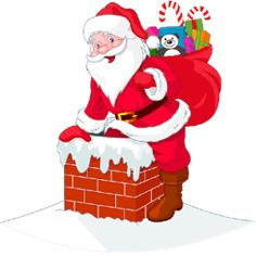 Santa Claus Xmas Clip Art Images On A Transparent Background Christmas Images Free, Merry Christmas Pictures, Happy Merry Christmas, Christmas Clipart, Christmas Stickers, Santa Christmas, Vintage Santa Claus, Vintage Santas, Xmas Clip Art