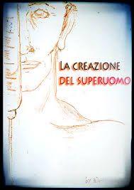 #superuomo #dannunzio