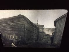 "Edward Curtis ""Village Neah Bay"" Nootka Native American photography 35mm slide  | eBay Neah Bay, Native American Photography, Edward Curtis, Wedding Pictures, Nativity, History, Painting, Ebay, Art"