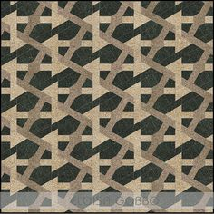 design pattern for marble and stone