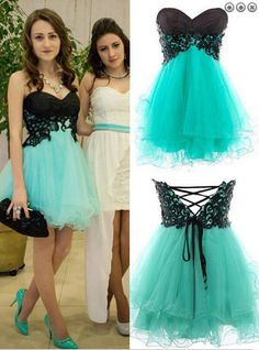 https://bbpromdresses.myshopify.com/collections/prom-dresses/products/homecoming-dress-short-prom-dress-graduation-party-dresses-formal-dress-for-teens-bpd0331