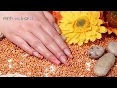 #sticker   #nails   #ornament   #nailart   Romantisch verspielte Designs kommen nie aus der Mode. Mit unseren neuen Ornament Nail Stickern gelingt das ganz leicht. Ein Beispiel dafür kannst Du Dir in diesem Video ansehen. Hier findest Du die verwendeten Produkte: http://www.prettynailshop24.de/shop/nailart-golden-ornament-mit-neuen-ornament-nail-stickern-video_948.html#Produkte?utm_source=pinterest&utm_medium=referrer&utm_campaign=pi_NA_OrnamentSticker1816