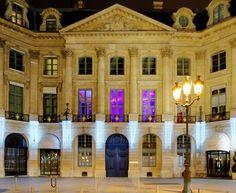Galerie photo | Salles Parisiennes – location de salles atypiques à Paris