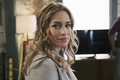 Actress Piper Perabo arrested following protest at Supreme Court nominee hearing - oregonlive.com Piper Perabo, Covert Affairs, Reproductive Rights, People Of Interest, Tv Guide, Equal Rights, Supreme Court, Face Claims