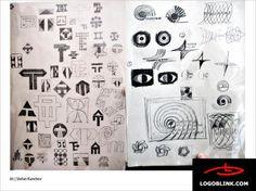 Vintage Logo Designs