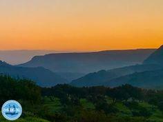 Overwinteren op Kreta Griekenland Mountains, Travel, Viajes, Destinations, Traveling, Trips, Bergen