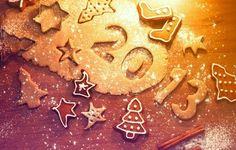 Welcome yummy 2013