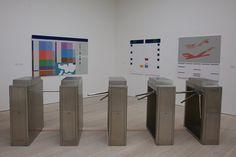 Edouard Malingue Gallery JOÃO VASCO PAIVA