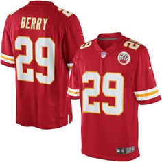 Cheap Nike Kansas City Chiefs #29 Jerseys:$19.9 - NFL Elite Jerseys Paypal Online