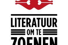 Literatuuromtezoenen