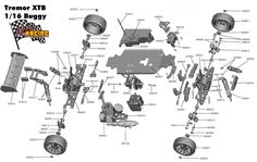 car parts name - Google Search