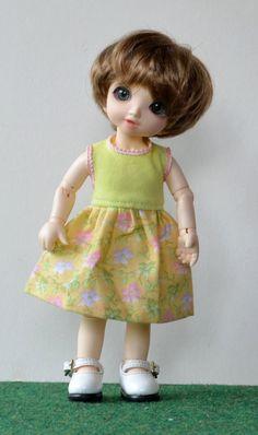 Fairyland Littlefee baby https://www.etsy.com/uk/shop/JaneMartinDesigns