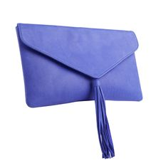 Gorgeous chic leather envelope clutch with tassel. Perfect for a glam night out or a fun Sunday Brunch. Find the Tassel Envelope Clutch instore now-Link in Bio-Happy Shopping! https://artisans.global/collections/bags/products/limited-collection-occasion-tassel-envelope-clutch     #clutch #bag #accessories #Australian #bluebag #blueclutch #leather #fashionforher #gift #giftforher #instagood #cute #kawaii #love #happy #mothersday #artisansglobal