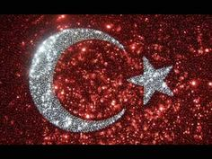 The most beautiful flag in the world. Long Lost Love, Amazing, Flag, Beautiful, My Favorite Things, Instagram Posts, Bulletin Board, Istanbul, Random Stuff