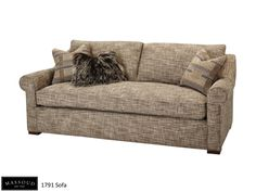 34 Best Transitional Sofas Images
