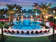 PGA National Resort and Spa Palm Beach Gardens Weddings Fort Lauderdale Wedding Venues 33410