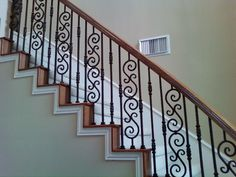 Image from http://www.sboki.com/wp-content/uploads/2015/03/Iron-Staircase-Balusters3.jpg.