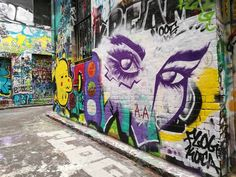#hosierlane #hosier1217 #melbourne #hosierla #melbournephotographer #melbournelaneways #melbourneiloveyou #melbournecity #aroundmelbourne #visitmelbourne #melbourneskyline #melbourneartist #melbournecbd #ig_graffiti #graffiti #ig_australia #ig_victoria #instaaussies #instamelbourne #instamelb #ig_melbourne #melb #australia #ig_aussiepix #instaaussies #instagraffiti