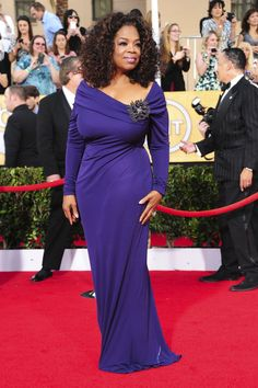 Image result for oprah winfrey weight loss 2014
