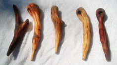 How to Make Your Very Own Hobbit Pipe—The Only Way to Smoke Pipe-Weed « Props & SFX