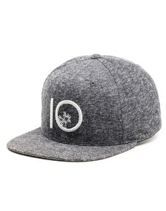 promo code cfc76 6b636 Canopy Black, Charcoal   OSA   Official Online Shop   accessories hats    tentree - official online shop