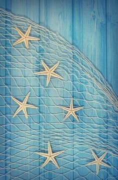 Waves Wallpaper, Beach Wallpaper, Summer Wallpaper, Cute Wallpaper Backgrounds, Photo Backgrounds, Cute Wallpapers, Iphone Wallpaper Tumblr Aesthetic, Aesthetic Wallpapers, Book Cover Design Template