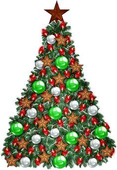 christmas trees - Christmas Tree Images Free
